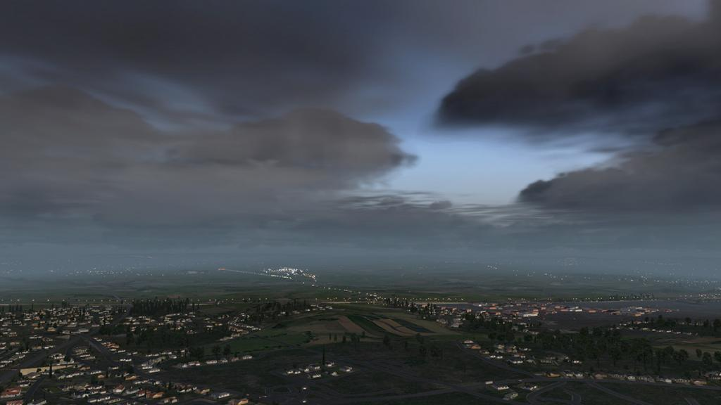 xEnviro Q400 Flight One 21.jpg