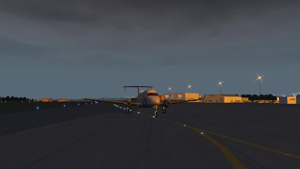 xEnviro Q400 Flight Two 2.jpg