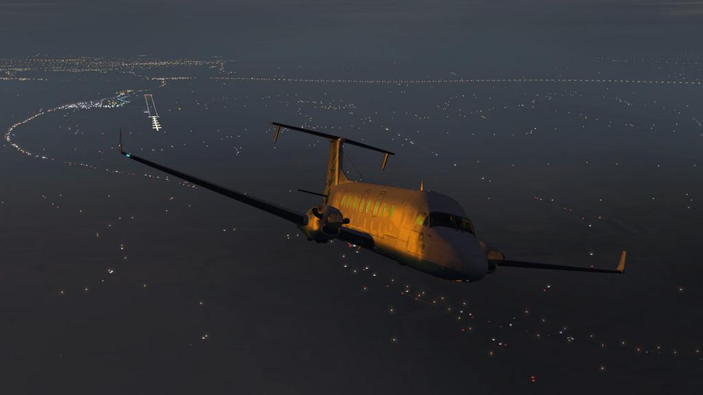 xEnviro Q400 Flight Two 5.jpg