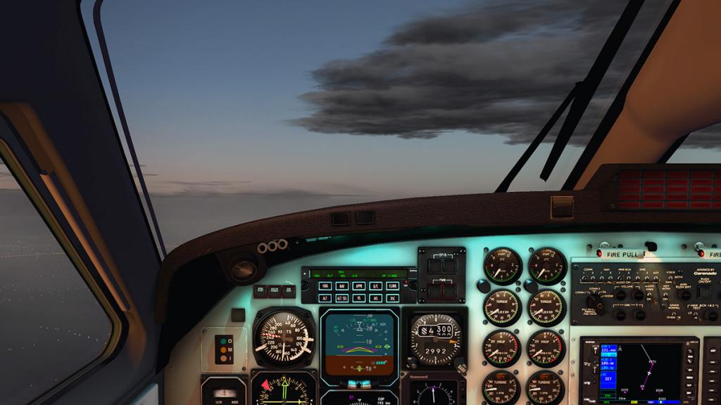 xEnviro Q400 Flight Two 8.jpg