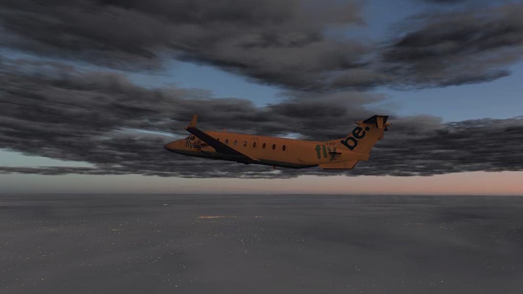 xEnviro Q400 Flight Two 9.jpg