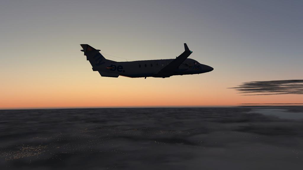 xEnviro Q400 Flight Two 11.jpg