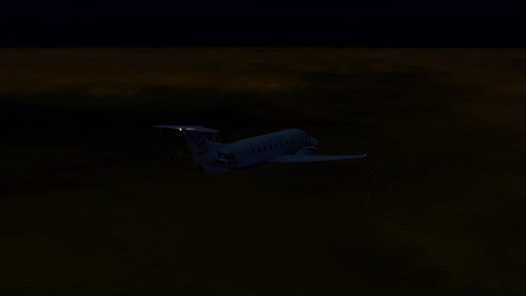 xEnviro Q400 Flight Two 13.jpg