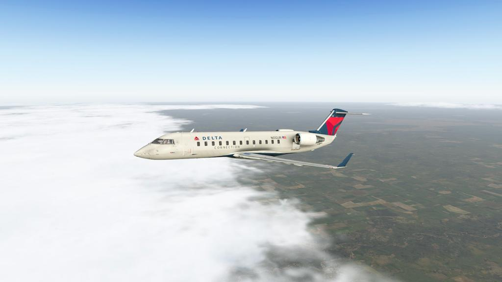 xEnviro X-Plane11 1.jpg