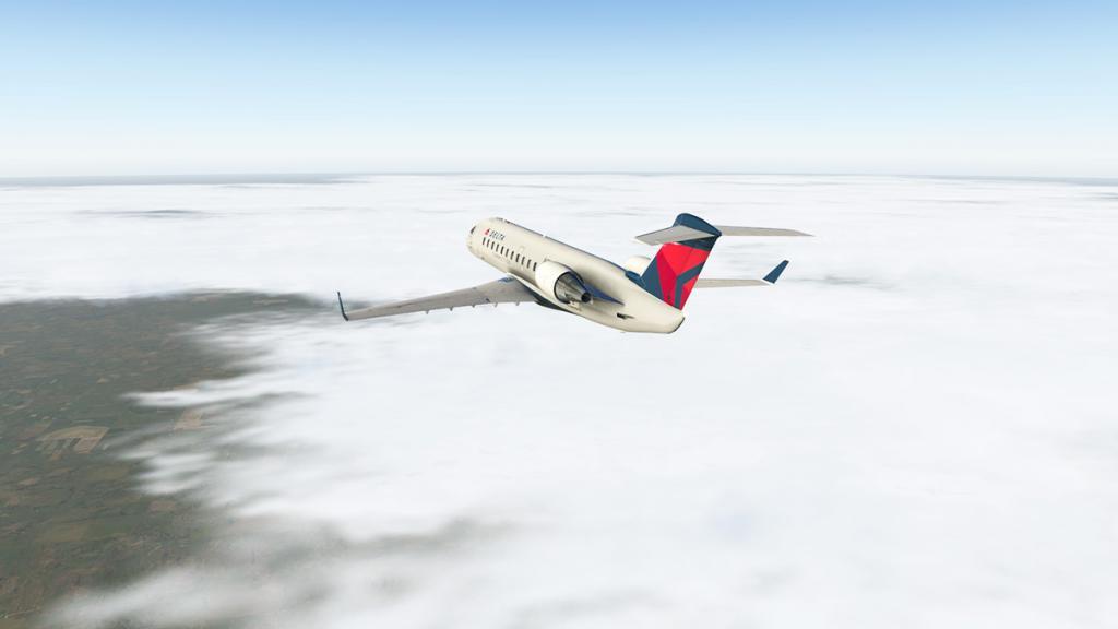 xEnviro X-Plane11 2.jpg