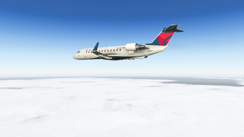 xEnviro X-Plane11 3.jpg