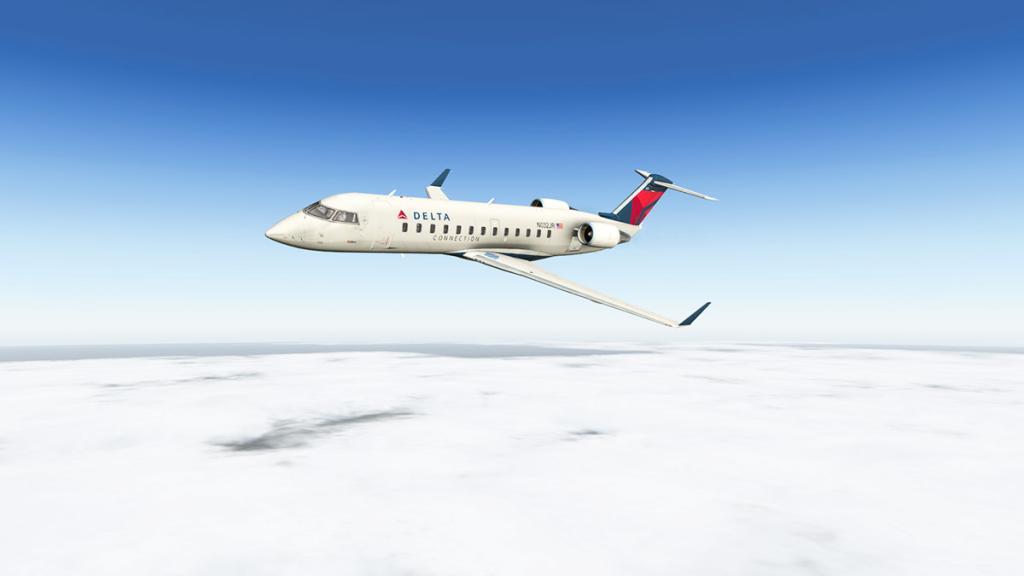 xEnviro X-Plane11 4.jpg