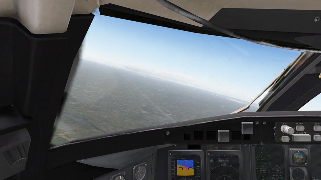 xEnviro X-Plane11 5.jpg