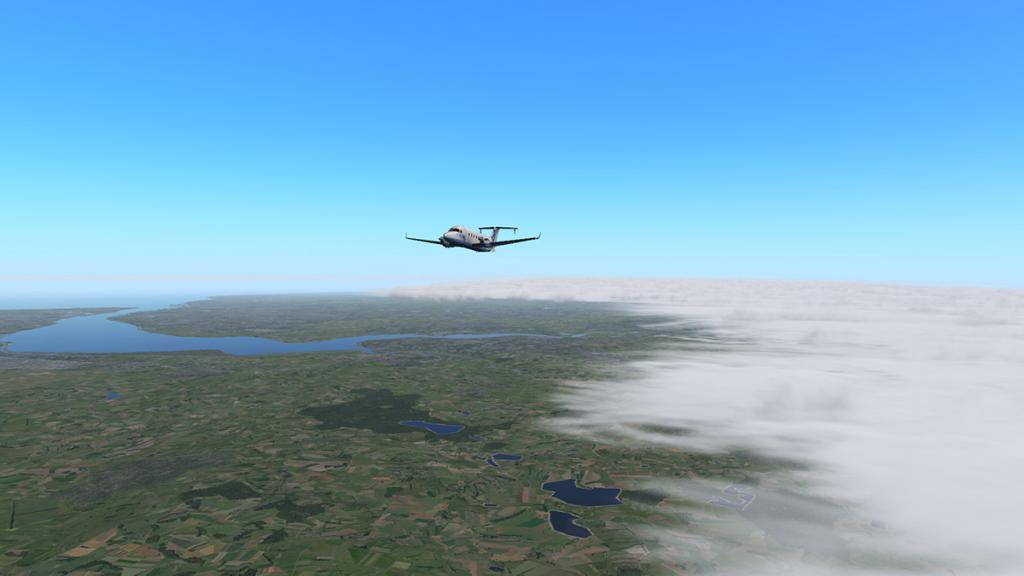 xEnviro X-Plane11 7.jpg