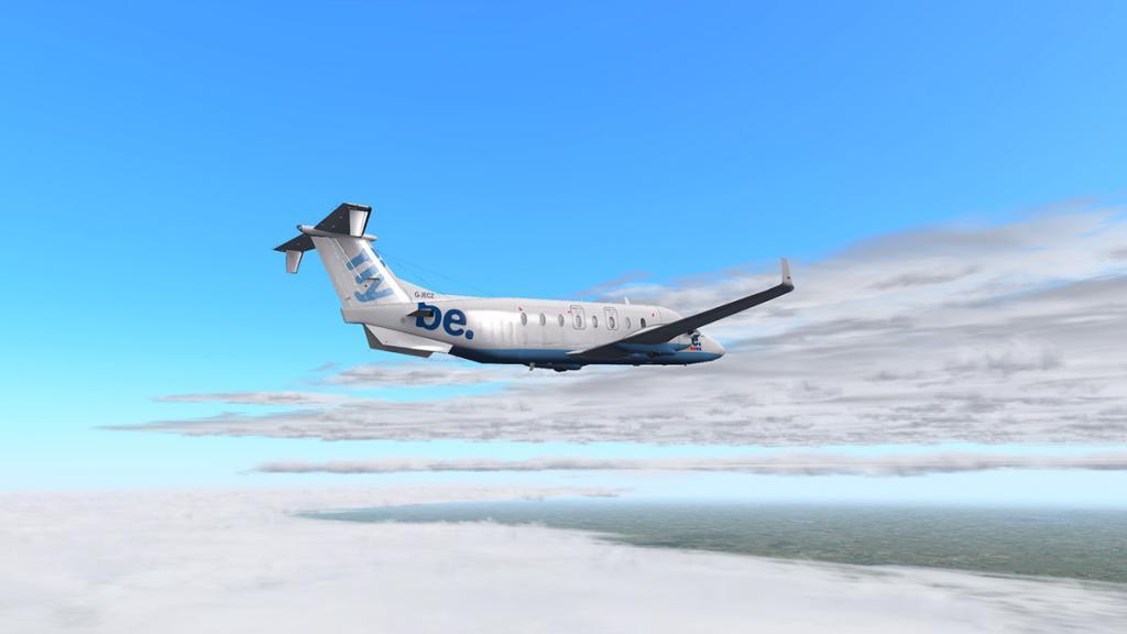 xEnviro X-Plane11 8.jpg