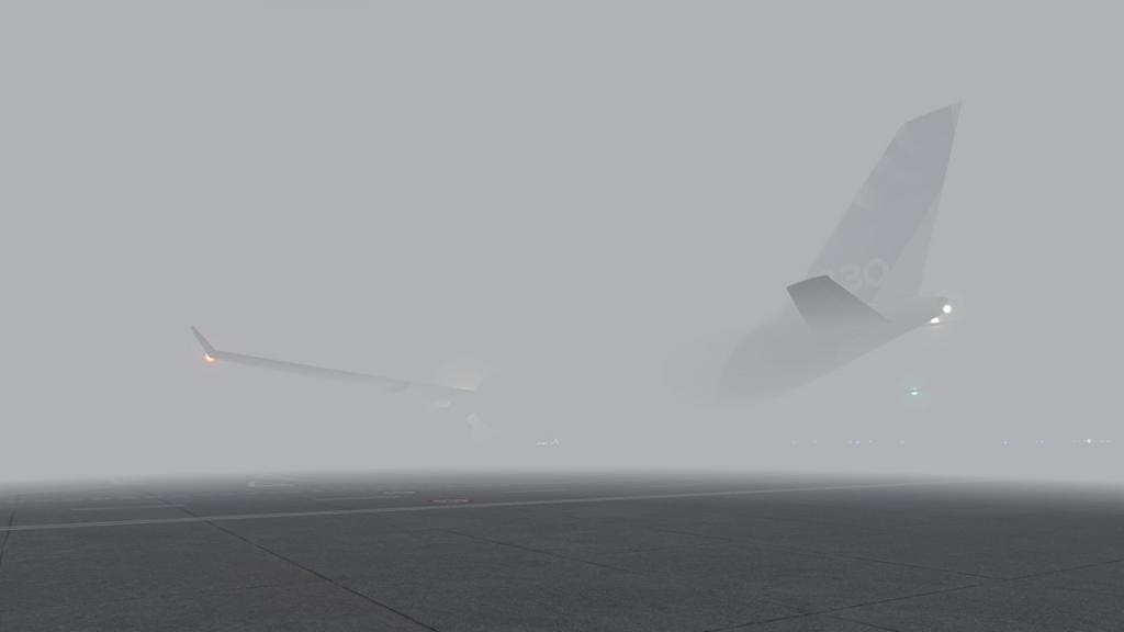 xEnviro X-Plane11 fog 1.jpg