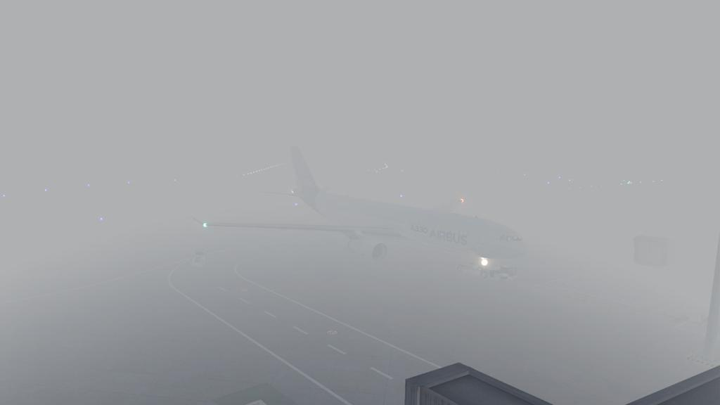 xEnviro X-Plane11 fog 2.jpg