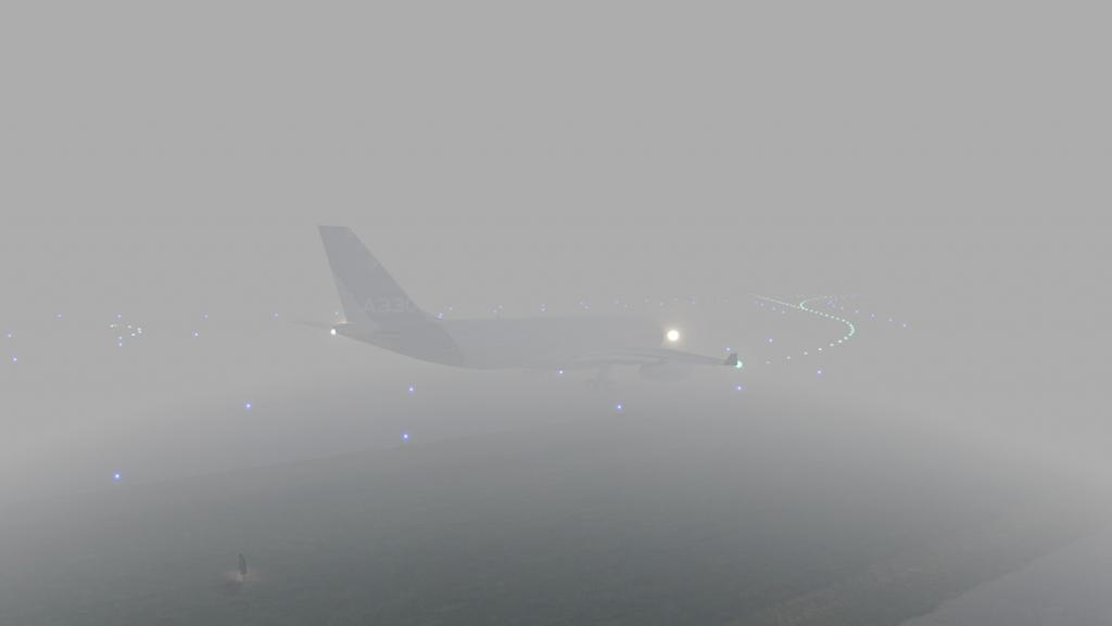 xEnviro X-Plane11 fog 3.jpg