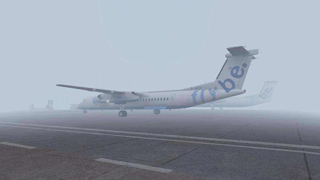 xEnviro X-Plane10 fog 1.jpg