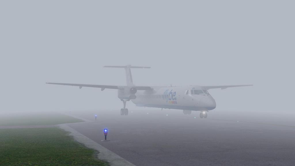xEnviro X-Plane10 fog 2.jpg