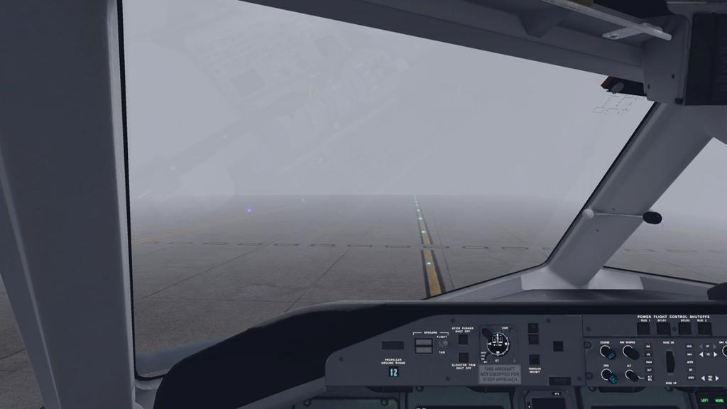 xEnviro X-Plane10 fog 3.jpg