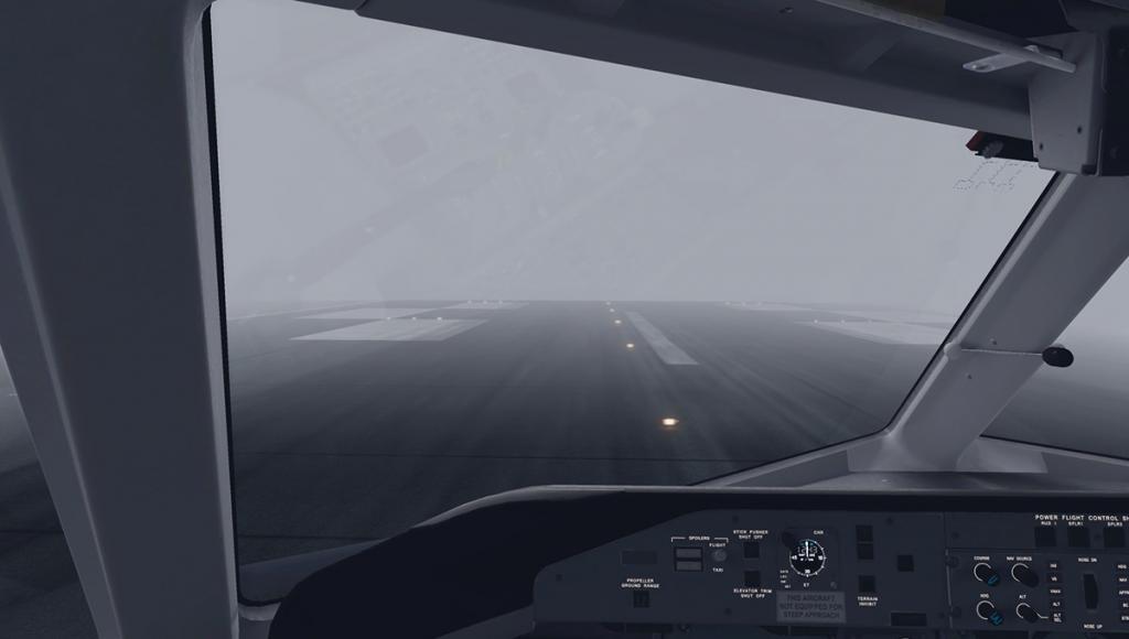 xEnviro X-Plane10 fog 4.jpg