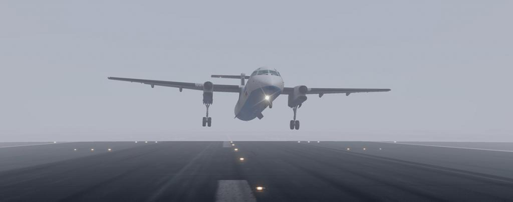 xEnviro X-Plane10 fog 5.jpg