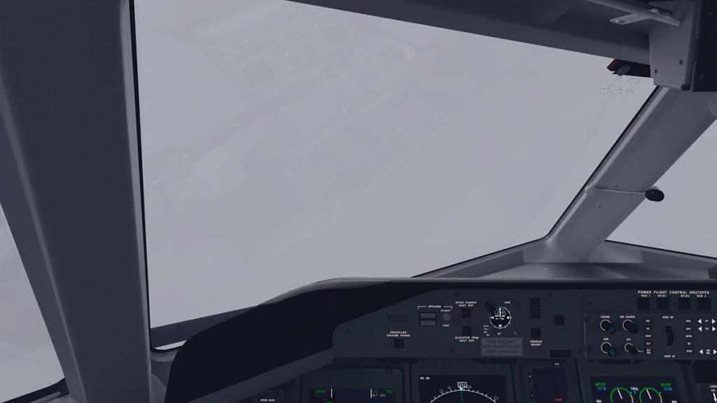 xEnviro X-Plane10 fog 6.jpg