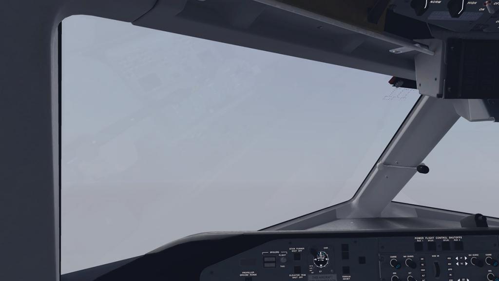 xEnviro X-Plane10 fog 7.jpg