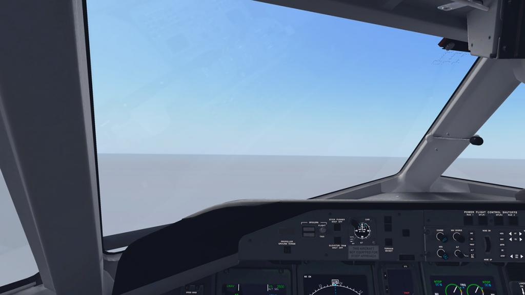 xEnviro X-Plane10 fog 8.jpg