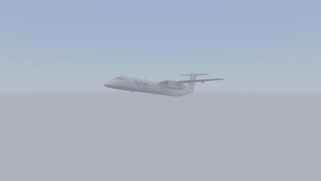 xEnviro X-Plane10 fog 9.jpg