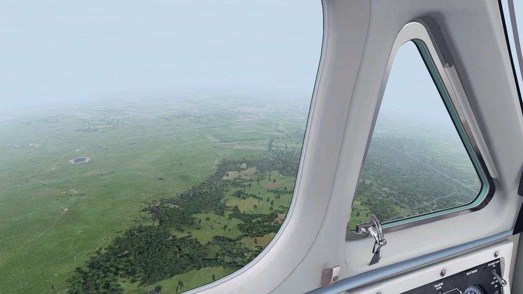 xEnviro Effects 2.jpg