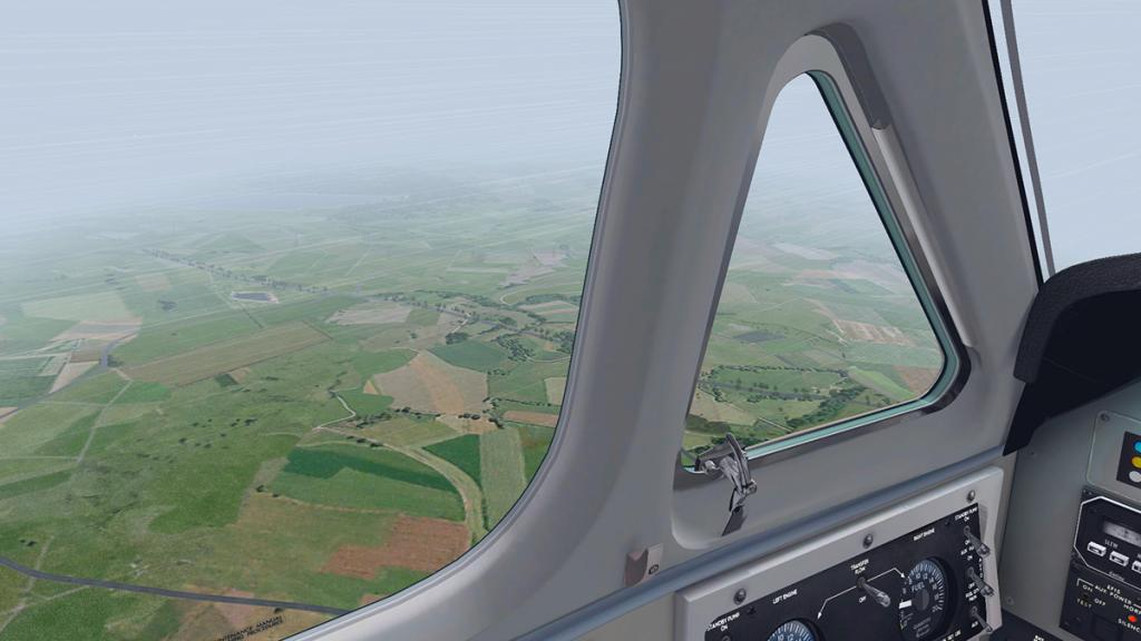 xEnviro Effects 4.jpg