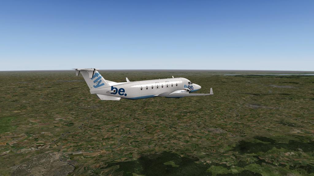 xEnviro X-Plane10 default.jpg