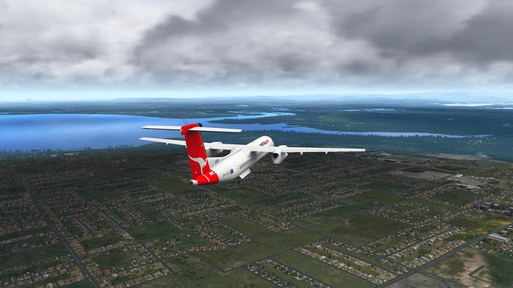 Dash8Q400_QF 2.jpg