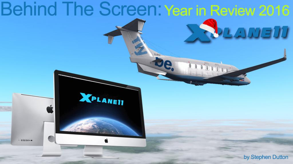 Behind the screen- Year in Review 2016.jpg