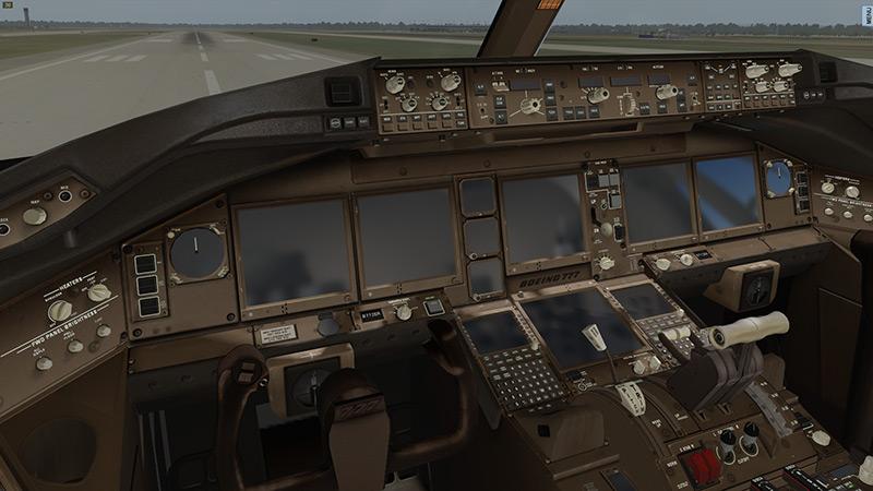 777-200ER_v11.jpg