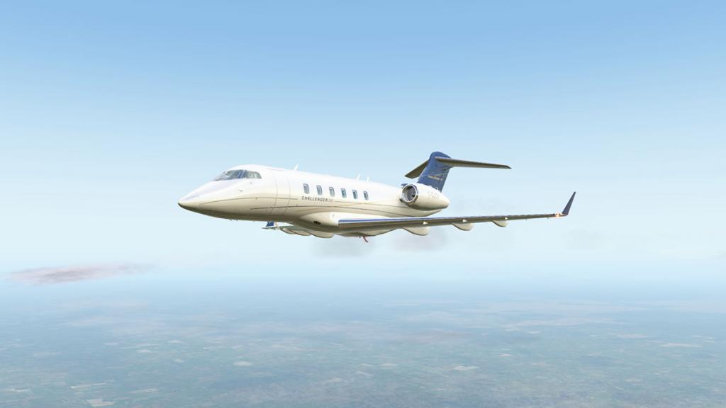 Bombardier_Cl_300_XP11_1.jpg