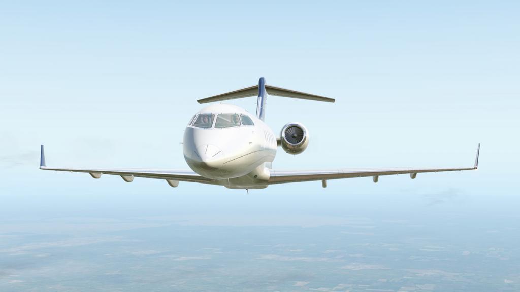 Bombardier_Cl_300_XP11_2.jpg