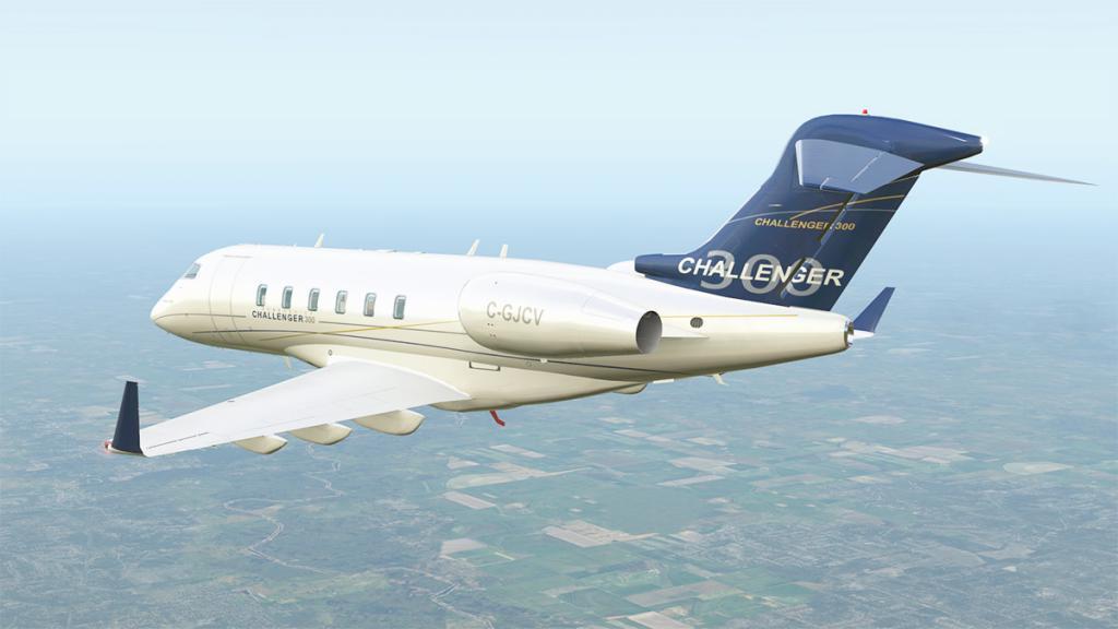 Bombardier_Cl_300_XP11_3.jpg