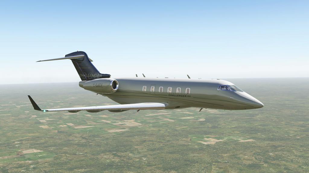 Bombardier_Cl_300_XP11_4.jpg