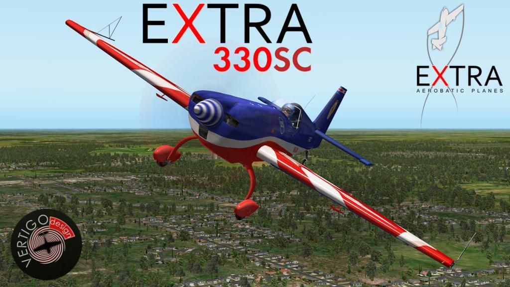 Extra330SC_Header.jpg