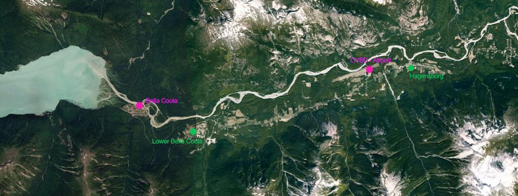 CYBD - Bella Coola Map 3.jpg
