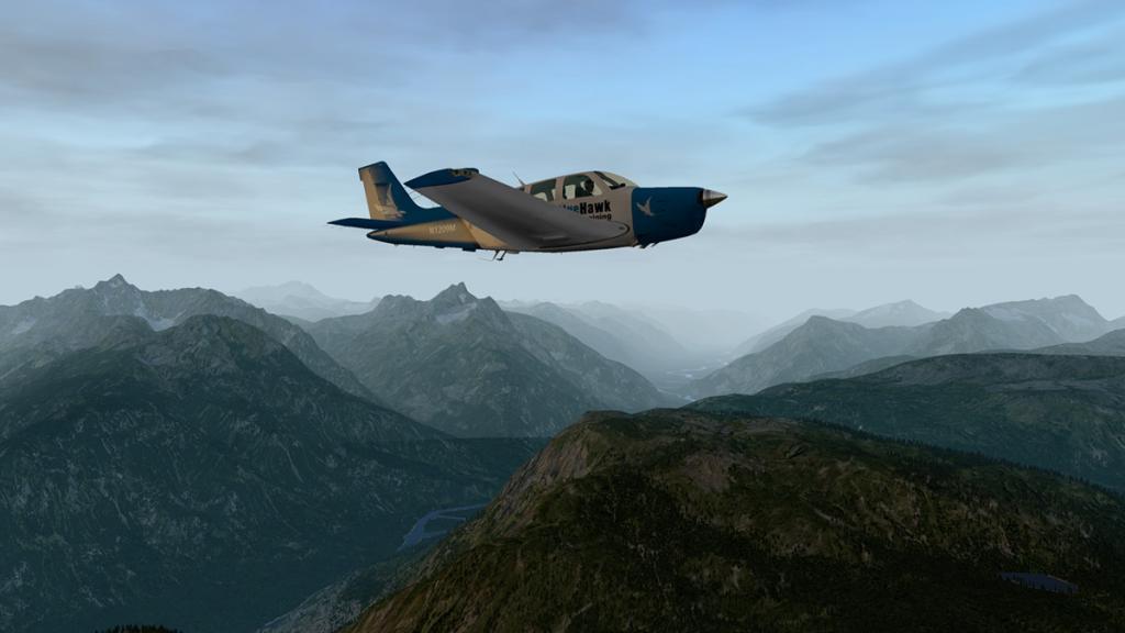 CYBD - Bella Coola Arrival 1.jpg