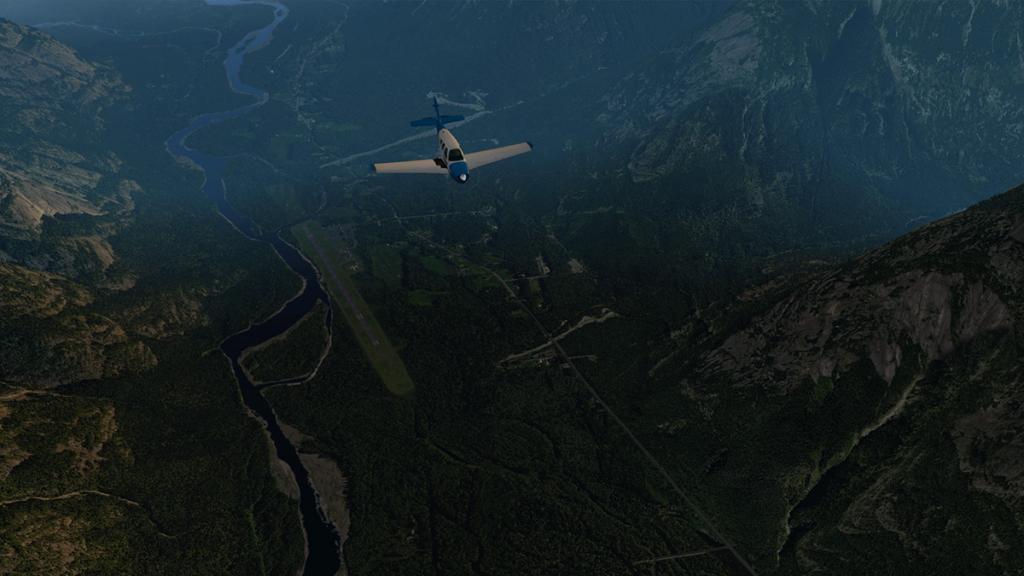 CYBD - Bella Coola Arrival 6.jpg