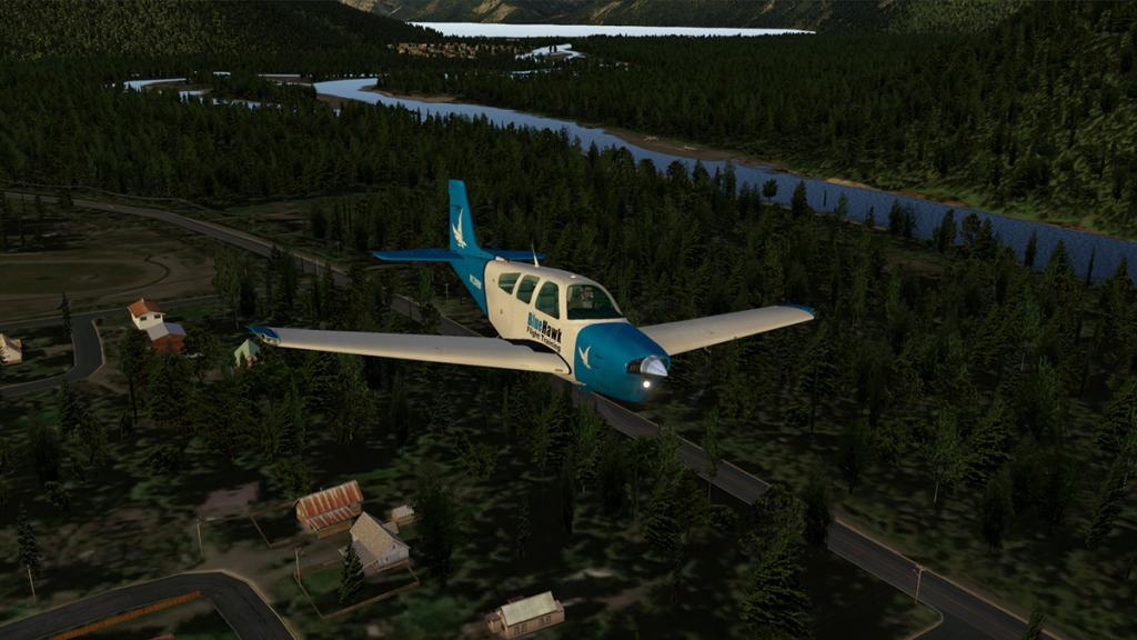 CYBD - Bella Coola Arrival Flyover 16.jpg