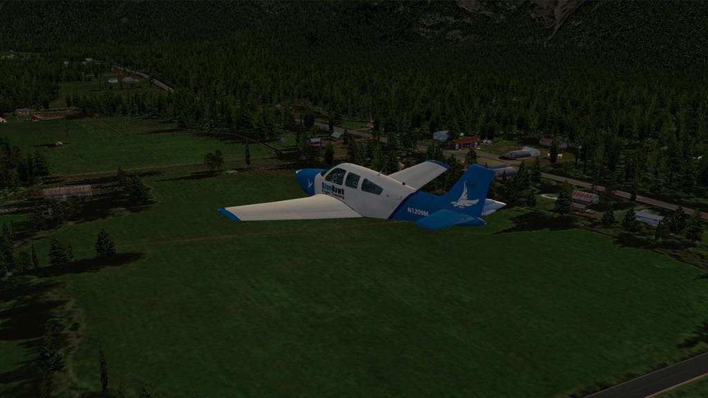 CYBD - Bella Coola Arrival Flyover 17.jpg