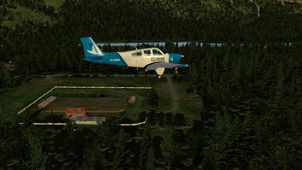 CYBD - Bella Coola Arrival Flyover 18.jpg