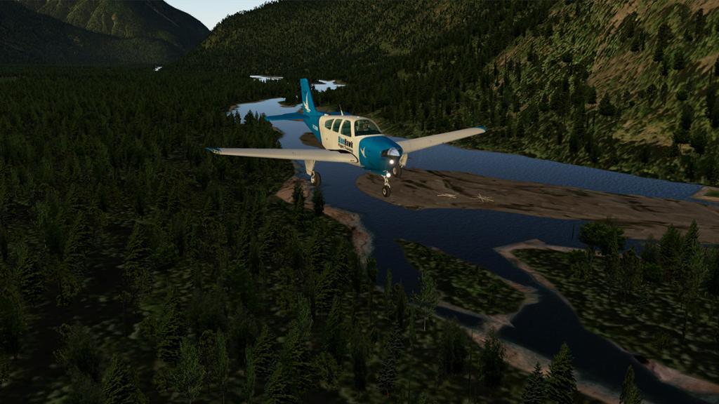 CYBD - Bella Coola Arrival Flyover 19.jpg