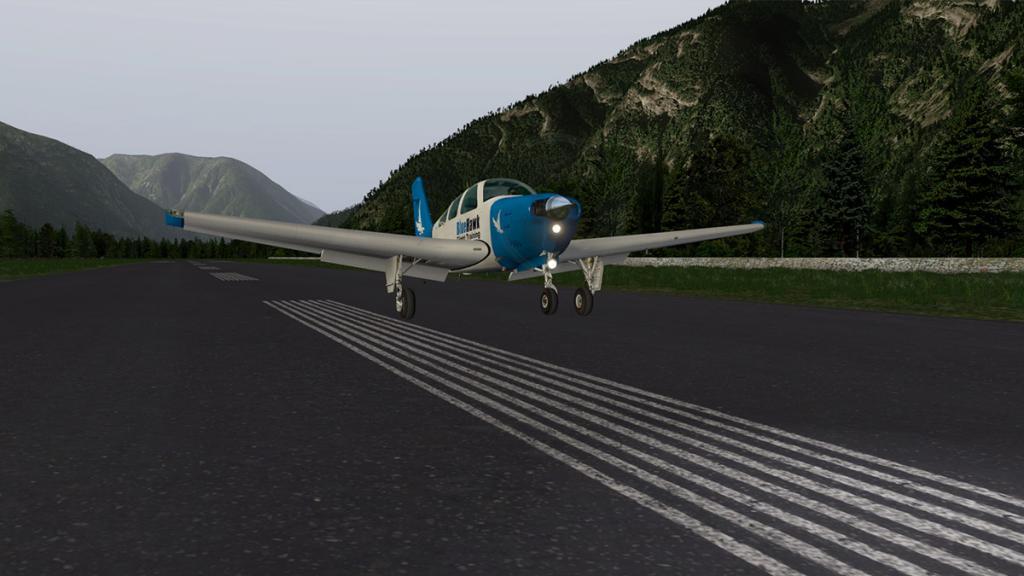 CYBD - Bella Coola Arrival 21.jpg