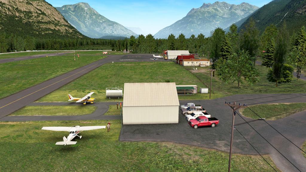 CYBD - Bella Coola Airport 15.jpg