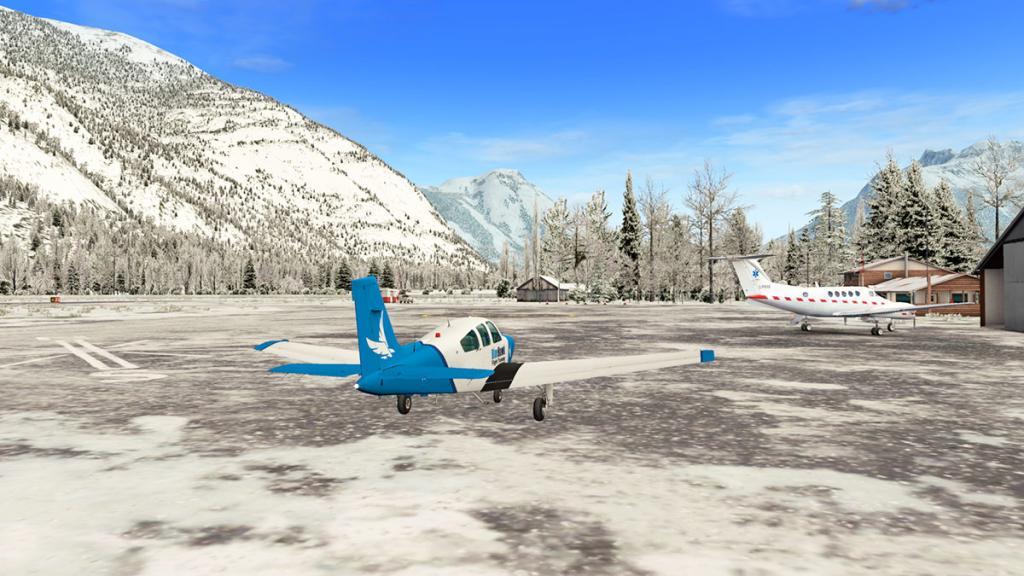 CYBD - Bella Coola winter 2.jpg