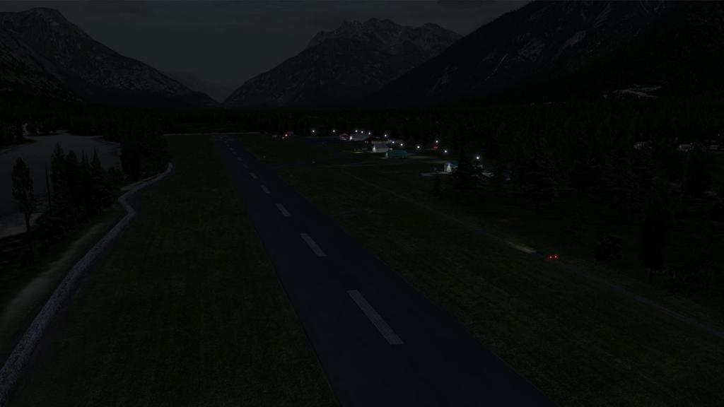 CYBD - Bella Coola Night 4.jpg