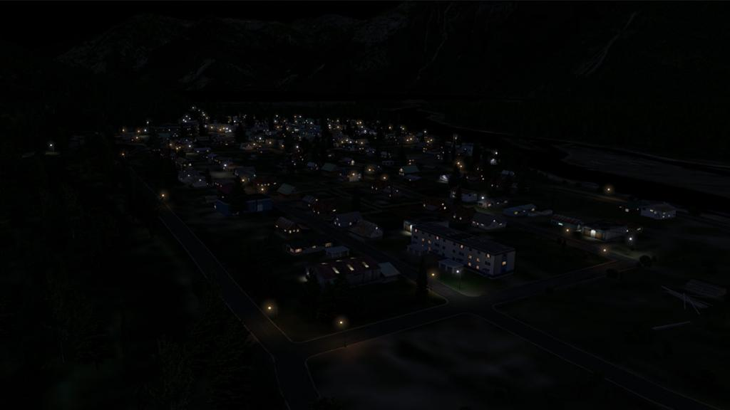 CYBD - Bella Coola Night 6.jpg