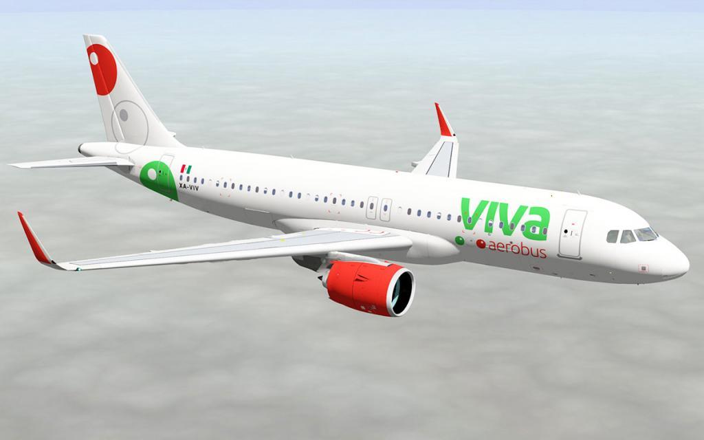 Viva Aerobus.jpg